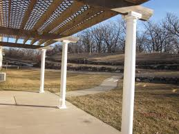 Cottage Grove Wi Apartments by Aster Retirement Community Of Cottage Grove Residential Care