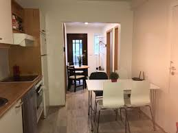 tiny guesthouse laugardalur reykjavík iceland booking com