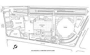 Honolulu Airport Map Directions Neal S Blaisdell Center U0026 Waikiki Shell