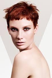 Bilder Mit Kurzhaarfrisuren by 30 Best Frisuren Images On Hairstyles Pixie Cuts And