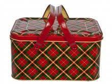 vintage picnic basket 100 best vintage picnic baskets images on christmas