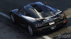 koenigsegg ghost sticker test drive unlimited 2 steam gift ru cis