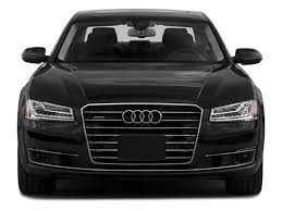 2015 audi a8 price trims options specs photos reviews