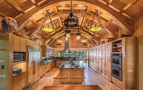 755 Best Images About Interior Design India On Pinterest Rustic Refined Maine Home Design