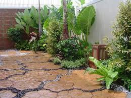 Walkway Garden Ideas 41 Inspiring Ideas For A Charming Garden Path Amazing Diy