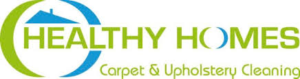prestige carpet upholstery cleaners blackpool functionalities
