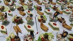 centre de formation cuisine tunisie centre de formation cuisine tunisie traiteur heykel ben