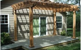 Trellis With Vines Patio U0026 Pergola Awesome Pergola Trellis Deluxe Freestanding