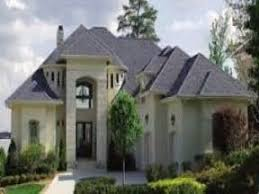Hip Roof House Designs Hip Roof Porch Benefits