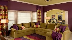 home interior paintings how much is home interior pictures worth sixprit decorps