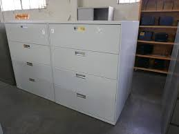 Hon 4 Drawer Lateral File Cabinet Appealing Furniture Inspiring Lateral File For Office Of Hon