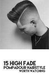 910 best hair images on pinterest hairstyles men u0027s haircuts and