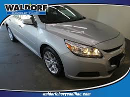 nissan altima 2013 owners manual used 2013 nissan altima for sale upper marlboro md