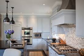 smart house ideas neoteric design inspiration 14 fresh home