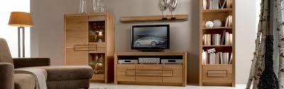 Wohnzimmerschrank D Seldorf Hochwertige Wöstmann Möbel Für Sie Markenmöbel Von Möbel Höffner