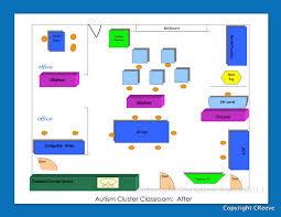 room fresh preschool room arrangement floor plans luxury home