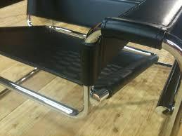 wassily poltrona sedia poltrona armchair chair wassily marcel breuer b3