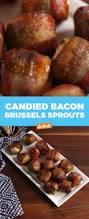 ina garten brussel sprouts pancetta best 25 brussel sprouts bacon ideas on pinterest brussel