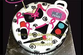 hens cake rs 2 100 00 the cake express cake delivery delhi online