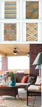 Ozite Outdoor Rug Decorate Your Patio Or Backyard With An Outdoor Rug Shop On Rugs