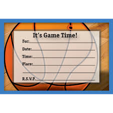 invitation template boys basketball u2013 orderecigsjuice info