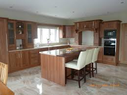 fitted kitchens cork bespoke fitted kitchens kitchen design