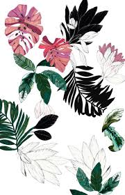 Floral Prints by Best 25 Floral Print Wallpaper Ideas On Pinterest Floral Prints