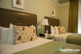 2 bedroom suite hotels in nyc best family spring break hotels in new york city oyster com