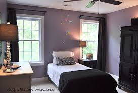 best purple paint for you home purple bedrooms room and bedrooms