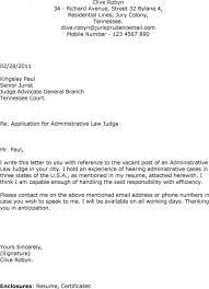 good cover letter for job application 6926
