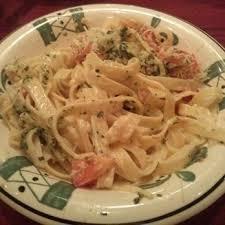 olive garden italian restaurant 32 photos 52 reviews italian