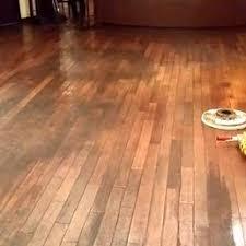 Hardwood Floor Buffing Hardwood Revival Flooring 510 21st St Nw Foggy Bottom