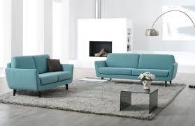 canapé de luxe design un canapé de luxe avec des tissus créés en canapé