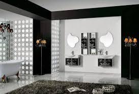 Ideas For Bathroom Walls Bathroom Walls Materials Shower Glass Door Closed Nice Vanity