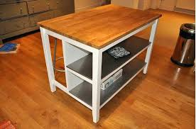 ikea kitchen island bench u2013 amarillobrewing co