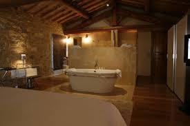 hotel avec dans la chambre montpellier domaine de verchant chambres hotel 5 étoiles montpellier sud