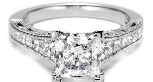 cheap wedding rings diamonds fantastic wholesale wedding napkin rings refreshing