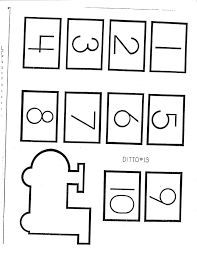 14 best images of transportation math worksheets transportation