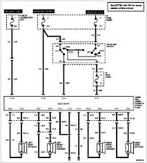 2003 ford ranger starter 2006 ford f150 starter wiring diagram efcaviation com
