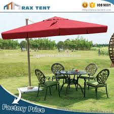 Commercial Patio Umbrella by Patio Umbrella Patio Umbrella Suppliers And Manufacturers At