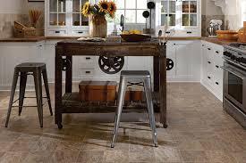 luxury vinyl america s best flooring san diego ca america s