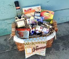 gift ideas for housewarming diy housewarming gift basket ideas homemade 8889 interior decor