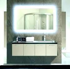 light up vanity table vanities walmart vanity mirror vanity mirror vanity table chair
