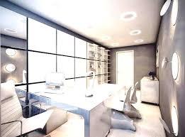 home interiors catalog amusing home decor catalog home interior