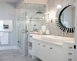 candice bathroom design candice bathroom bathroom design by candice with