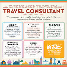 Arizona travel consultant images Travelsmiths tuesdays travelsmiths jpg