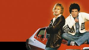 Ben Stiller Starsky And Hutch Do It The Best And Worst Film And Tv Reboots U2013 A U2022star