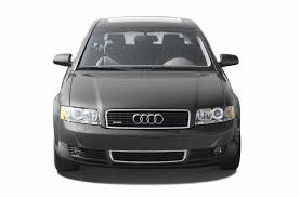 2004 audi a4 wagon for sale 2003 audi a4 overview cars com