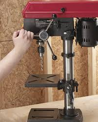 floor standing drill press gorgeous mobile base for floor standing