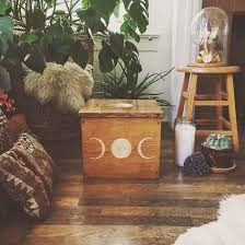 Gypsy Home Decor Best 25 Gypsy Decor Ideas On Pinterest Magical Bedroom Boho